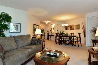 "Photo 10: 314 15185 22 Avenue in Surrey: Sunnyside Park Surrey Condo for sale in ""Villa Pacific"" (South Surrey White Rock)  : MLS®# R2124090"