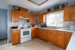 Photo 17: 33445 3RD Avenue in Mission: Mission BC House for sale : MLS®# R2127063