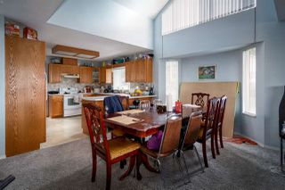 Photo 16: 33445 3RD Avenue in Mission: Mission BC House for sale : MLS®# R2127063