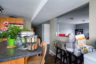 Photo 12: 33445 3RD Avenue in Mission: Mission BC House for sale : MLS®# R2127063