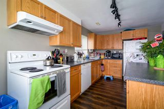 Photo 11: 33445 3RD Avenue in Mission: Mission BC House for sale : MLS®# R2127063