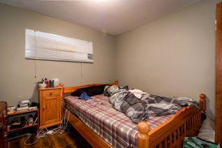 Photo 8: 33445 3RD Avenue in Mission: Mission BC House for sale : MLS®# R2127063