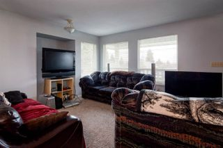 Photo 15: 33445 3RD Avenue in Mission: Mission BC House for sale : MLS®# R2127063
