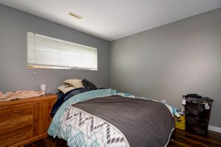 Photo 7: 33445 3RD Avenue in Mission: Mission BC House for sale : MLS®# R2127063