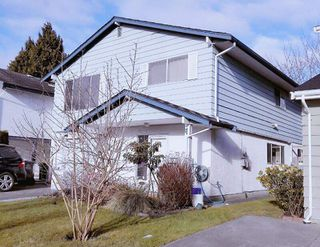 "Photo 1: 4351 WINDJAMMER Drive in Richmond: Steveston South House for sale in ""STEVESTON SOUTH"" : MLS®# R2129959"