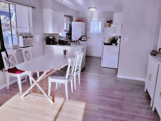 "Photo 3: 4351 WINDJAMMER Drive in Richmond: Steveston South House for sale in ""STEVESTON SOUTH"" : MLS®# R2129959"