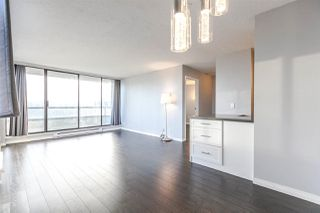 "Photo 3: 1302 3970 CARRIGAN Court in Burnaby: Government Road Condo for sale in ""THE HARRINGTON"" (Burnaby North)  : MLS®# R2133738"