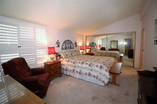 Photo 11: CARLSBAD SOUTH Manufactured Home for sale : 2 bedrooms : 7322 San Bartolo #218 in Carlsbad