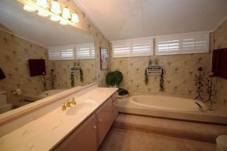 Photo 12: CARLSBAD SOUTH Manufactured Home for sale : 2 bedrooms : 7322 San Bartolo #218 in Carlsbad