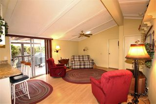 Photo 10: CARLSBAD SOUTH Manufactured Home for sale : 2 bedrooms : 7322 San Bartolo #218 in Carlsbad