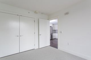 "Photo 4: 410 131 E 3RD Street in North Vancouver: Lower Lonsdale Condo for sale in ""THE ANCHOR"" : MLS®# R2139932"