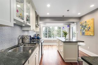 "Photo 8: 3561 W 26TH Avenue in Vancouver: Dunbar House for sale in ""Dunbar"" (Vancouver West)  : MLS®# R2149312"