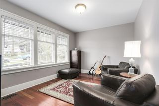 "Photo 9: 3561 W 26TH Avenue in Vancouver: Dunbar House for sale in ""Dunbar"" (Vancouver West)  : MLS®# R2149312"