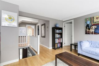 "Photo 15: 3561 W 26TH Avenue in Vancouver: Dunbar House for sale in ""Dunbar"" (Vancouver West)  : MLS®# R2149312"