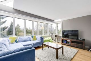 "Photo 14: 3561 W 26TH Avenue in Vancouver: Dunbar House for sale in ""Dunbar"" (Vancouver West)  : MLS®# R2149312"