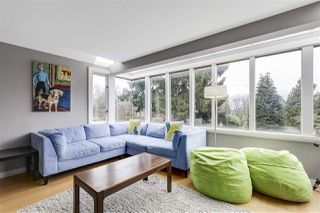 "Photo 13: 3561 W 26TH Avenue in Vancouver: Dunbar House for sale in ""Dunbar"" (Vancouver West)  : MLS®# R2149312"