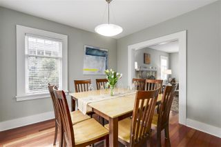 "Photo 4: 3561 W 26TH Avenue in Vancouver: Dunbar House for sale in ""Dunbar"" (Vancouver West)  : MLS®# R2149312"
