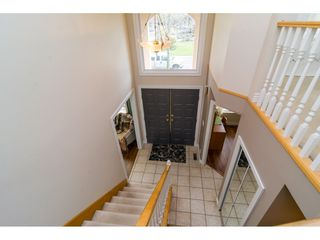 "Photo 3: 20595 97B Avenue in Langley: Walnut Grove House for sale in ""DERBY HILLS"" : MLS®# R2156981"