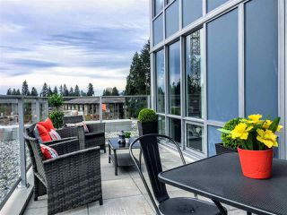 "Photo 16: 303 3093 WINDSOR Gate in Coquitlam: New Horizons Condo for sale in ""THE WINSOR"" : MLS®# R2159357"