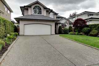 "Photo 20: 6679 LINDEN Avenue in Burnaby: Highgate House for sale in ""Highgate"" (Burnaby South)  : MLS®# R2167616"
