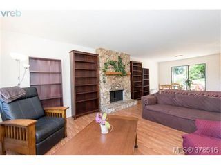 Photo 2: 7 West Rd in VICTORIA: VR View Royal House for sale (View Royal)  : MLS®# 760098