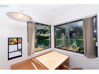 Photo 14: 7 West Rd in VICTORIA: VR View Royal House for sale (View Royal)  : MLS®# 760098