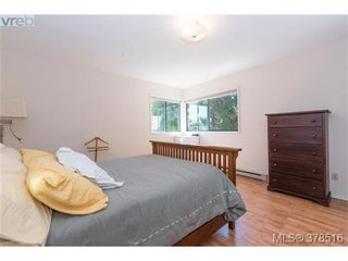 Photo 9: 7 West Rd in VICTORIA: VR View Royal House for sale (View Royal)  : MLS®# 760098