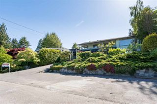 Photo 2: 1111 WALALEE Drive in Delta: English Bluff House for sale (Tsawwassen)  : MLS®# R2175175