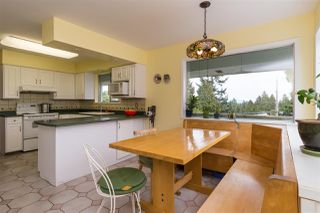 Photo 10: 1111 WALALEE Drive in Delta: English Bluff House for sale (Tsawwassen)  : MLS®# R2175175