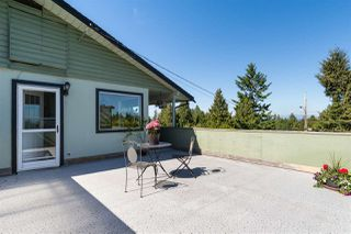 Photo 19: 1111 WALALEE Drive in Delta: English Bluff House for sale (Tsawwassen)  : MLS®# R2175175