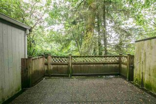 Photo 14: 868 BLACKSTOCK Road in Port Moody: North Shore Pt Moody Townhouse for sale : MLS®# R2176223