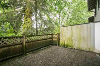 Photo 12: 868 BLACKSTOCK Road in Port Moody: North Shore Pt Moody Townhouse for sale : MLS®# R2176223