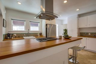 Photo 7: NORTH PARK House for sale : 4 bedrooms : 3728 LOUISIANA ST in San Diego