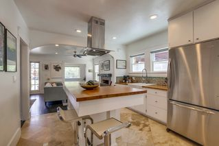 Photo 8: NORTH PARK House for sale : 4 bedrooms : 3728 LOUISIANA ST in San Diego