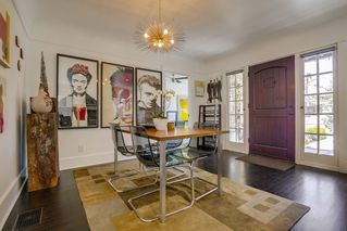 Photo 6: NORTH PARK House for sale : 4 bedrooms : 3728 LOUISIANA ST in San Diego