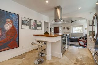 Photo 9: NORTH PARK House for sale : 4 bedrooms : 3728 LOUISIANA ST in San Diego