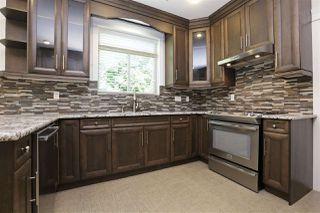 """Photo 9: 639 W 24TH Close in North Vancouver: Hamilton House for sale in """"CASCADE ESTATES"""" : MLS®# R2186838"""