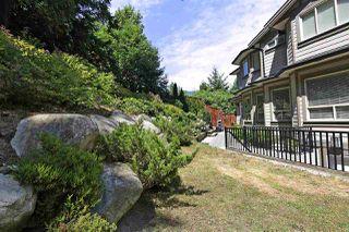 """Photo 20: 639 W 24TH Close in North Vancouver: Hamilton House for sale in """"CASCADE ESTATES"""" : MLS®# R2186838"""