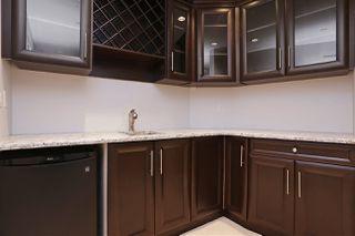 """Photo 16: 639 W 24TH Close in North Vancouver: Hamilton House for sale in """"CASCADE ESTATES"""" : MLS®# R2186838"""