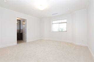 """Photo 15: 639 W 24TH Close in North Vancouver: Hamilton House for sale in """"CASCADE ESTATES"""" : MLS®# R2186838"""