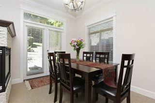"""Photo 7: 639 W 24TH Close in North Vancouver: Hamilton House for sale in """"CASCADE ESTATES"""" : MLS®# R2186838"""