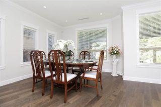 """Photo 4: 639 W 24TH Close in North Vancouver: Hamilton House for sale in """"CASCADE ESTATES"""" : MLS®# R2186838"""