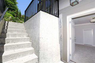 """Photo 18: 639 W 24TH Close in North Vancouver: Hamilton House for sale in """"CASCADE ESTATES"""" : MLS®# R2186838"""