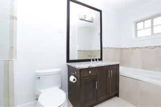 """Photo 12: 639 W 24TH Close in North Vancouver: Hamilton House for sale in """"CASCADE ESTATES"""" : MLS®# R2186838"""