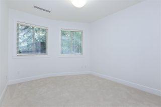 """Photo 14: 639 W 24TH Close in North Vancouver: Hamilton House for sale in """"CASCADE ESTATES"""" : MLS®# R2186838"""