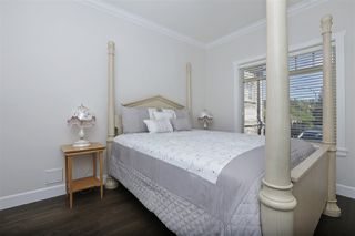 """Photo 10: 639 W 24TH Close in North Vancouver: Hamilton House for sale in """"CASCADE ESTATES"""" : MLS®# R2186838"""