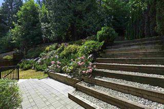"""Photo 2: 639 W 24TH Close in North Vancouver: Hamilton House for sale in """"CASCADE ESTATES"""" : MLS®# R2186838"""