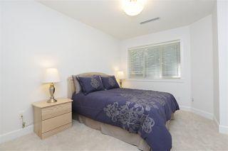 """Photo 13: 639 W 24TH Close in North Vancouver: Hamilton House for sale in """"CASCADE ESTATES"""" : MLS®# R2186838"""