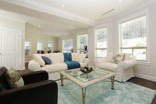 """Photo 5: 639 W 24TH Close in North Vancouver: Hamilton House for sale in """"CASCADE ESTATES"""" : MLS®# R2186838"""