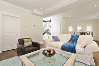 """Photo 6: 639 W 24TH Close in North Vancouver: Hamilton House for sale in """"CASCADE ESTATES"""" : MLS®# R2186838"""